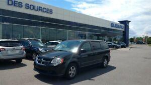 2011 Dodge Grand Caravan SE Wagon $149.47 / 2 Semaines