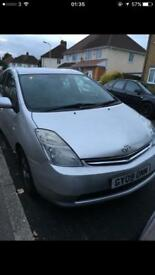 Toyota Prius for Sale £3300 2009