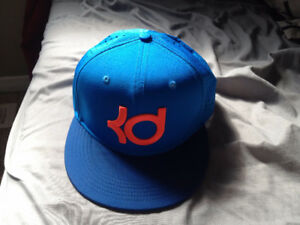 Kevin Durant Hat Nike True Dry-Fit