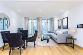 WESTMINSTER SW1 - Excellent Location, 2 Bedrooms, 2 Bathrooms, Fitness Suite & Concierge