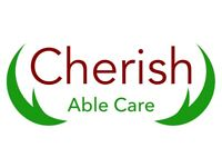 Home Care Workers - Stroud & Gloucester - £9 up to £11ph