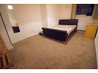!!ALL BILLS INCLUDED!! DOUBLE ROOM AVAILABLE NOW IN EDMONTON ENFIELD