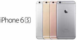 LOOKING FOR IPHONE 6S OR 6S PLUS 380$