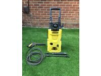 Karcher K3.540 Pressure Washer