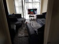 2 bed new build apartment/flat for exchange