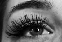 Eyelash Extensionso Special !!!!