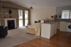 Luxury Lodge Chichester Sussex 2 Bedrooms 4 Berth Tingdene Mackworth Park Home