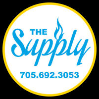 The Supply - Now Hiring