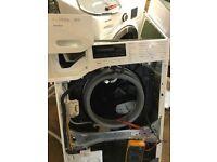 Fridge freezer Washing machine ovens SALE INSTALL REPAIR