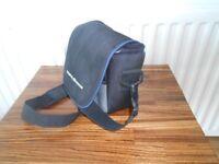 Olympus E-System Camera Bag