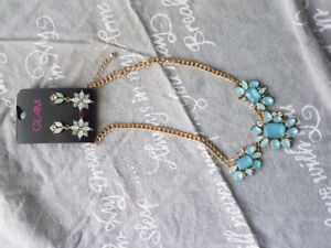 Jewelry Sets - Moving Sale