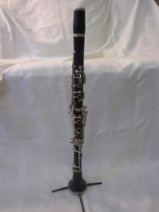 Buffet A Clarinet