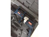 Ryobi autofeed screwdriver