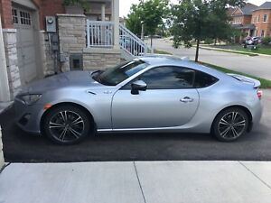Scion FRS- Lease takeover only $200 per month