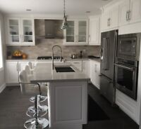 """""""""""HOME RENOVATION & REMODELING, call/text Ray 780-707-0544"""""""""""