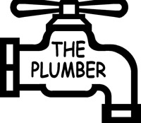 THE PLUMBER @780-242-5001drain cleaning & plumbing services