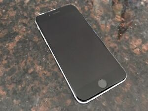 iPhone 6 - 64GB - great condition - Rogers