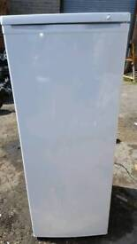 New/Ex display freezer**Delivery available**