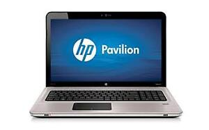 HP DELL APPLE ACER ASUS LAPTOP on sale