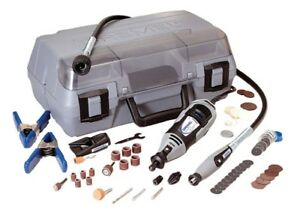 Dremel 3956-02 Tool Kit