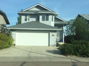Home for rent Innisfail