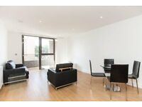 LUXURY 1 BED CHAMBERLAIN COURT BLUEPRINT SE16 SURREY QUAYS SOUTH BERMONDSEY ROTHERHITHE CANADA WATER