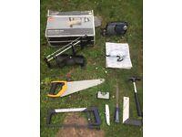 Ref.: 003 - Tools - £10