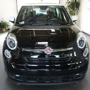 2014 Fiat 500L Sport Priced to sell fast!!!!