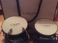 Links of London Bangle & Ring
