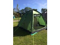 Outwell Calgary 300 Tent (3 Berth)