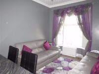 5 BEDROOM HOUSE FOR SALE IN WINSON GREEN !