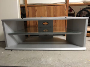 """TV Stand up to 50"""""""