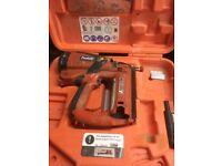 Paslode IM65 Straight 2nd Fix Nail Gun