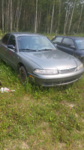 cars to go take all for any reasonable offer
