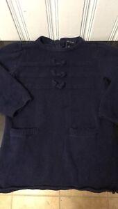 Tommy Hilfiger Sweater Dress