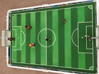 Playmobil Carry & Go, Take along football field 6857