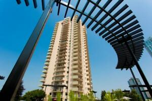 Two Bedroom For Rent at Panarama Tower - 4390 Grange Street