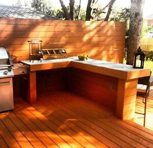 BUY DIRECT FROM THE MANUFACTURER COMPOSITE DECKING