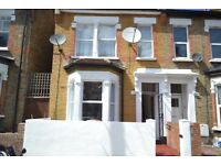 Five bedroom house in Clapton Recently Decoretated