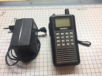Radio Scanner Uniden UBC3500