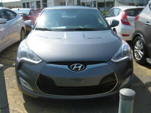 2015 Hyundai Veloster TECH **nouvel arrivage photos à venir **