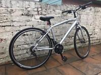 Claude Butler Bike (men's)