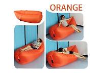 Lazy Bag Laybag Relax Sofa Chair - Summer Camping Beach