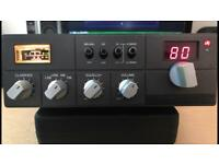 CB Master 3600 120 Channel USB, LSB, SSB, AM, FM