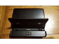 Genuine Samsung AA-RD7NSDO Docking station for ATIV Smart PC 500T, PC Pro 700T