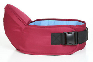Porte-bébé - Baby carrier to carry baby on hip (New)