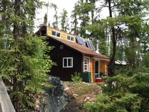 Must sell Family Cabin (Price Reduced)