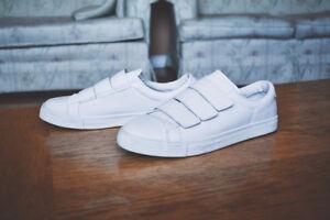 Zara Men Sneaker