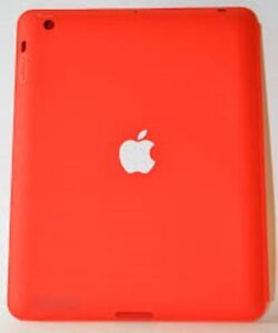 apple ipad case for sale $15 ,its from apple , fits ipad 2,3,4