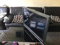 "Sony LCD 40"" TV (Immaculate Condition)"